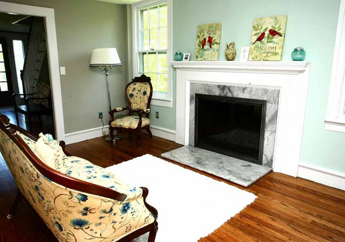 historic home remodeling contractors hudson ohio