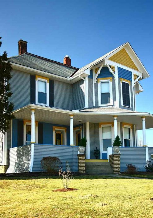historic home remodeling contractors stow hudson ohio