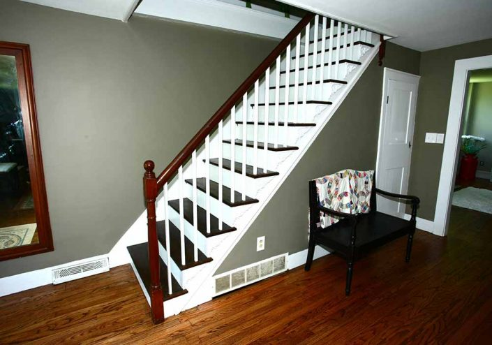 historic home remodeling contractors stow ohio