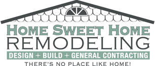 Home Sweet Home Remodeling Contractor Stow Hudson Bath Copley